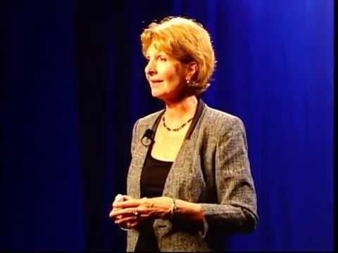 Diane Ingram Speaker
