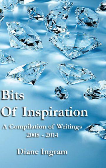 Bits of Inspiration
