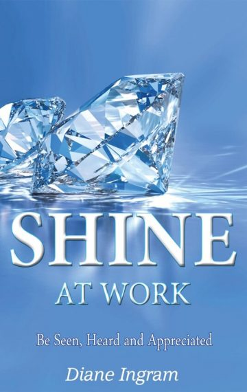 Shine At Work