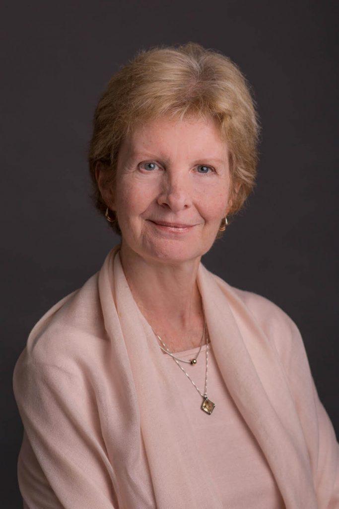 Diane Ingram Coach Speaker